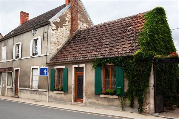 28.Dun-sur-Auron