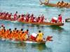 на фото: Dragon-boat-festival-1