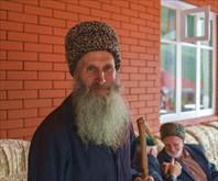 Автостопом по Ингушетии и Чечне 2