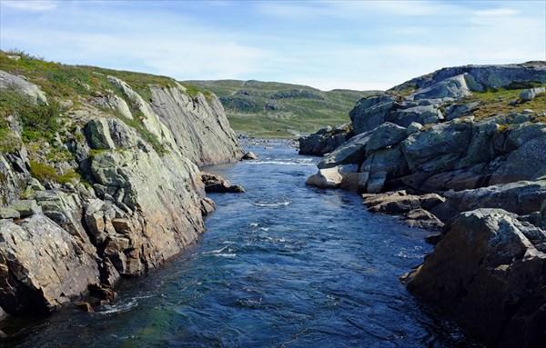 Norway-2019_2Rep_275