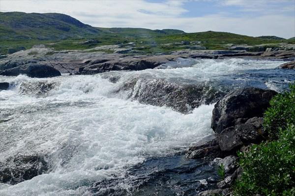 Norway-2019_2Rep_306-2