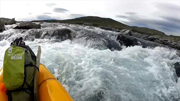 Norway-2019_2Rep_315