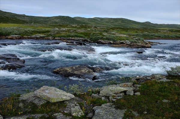 Norway-2019_2Rep_319