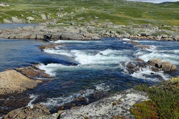 Norway-2019_2Rep_348