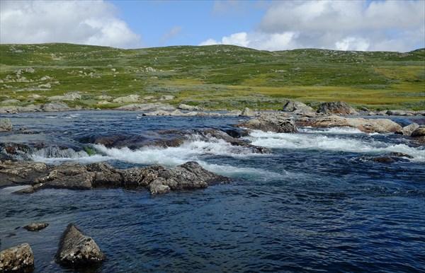 Norway-2019_2Rep_349