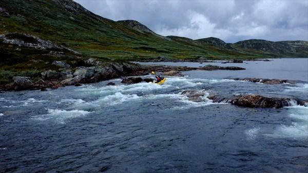 Norway-2019_2Rep_353
