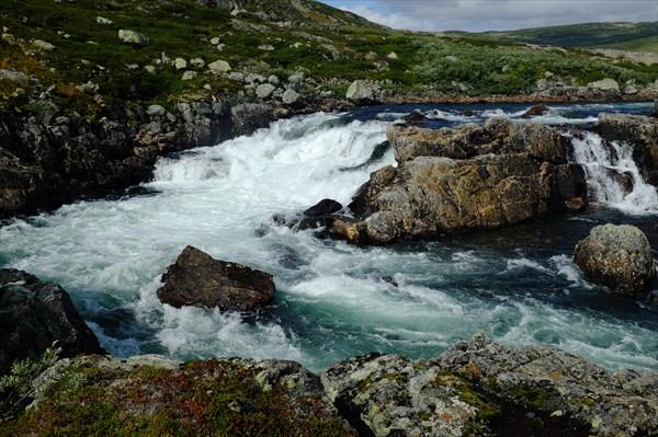 Norway-2019_2Rep_376