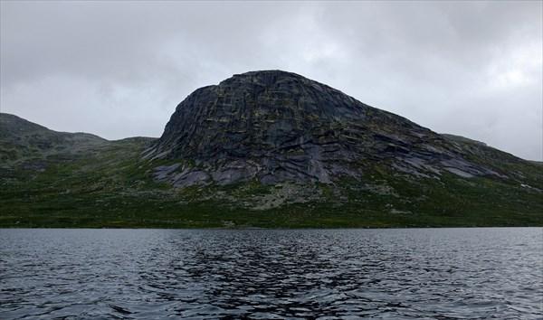 Norway-2019_2Rep_383