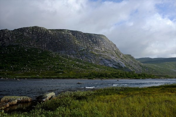 Norway-2019_2Rep_385