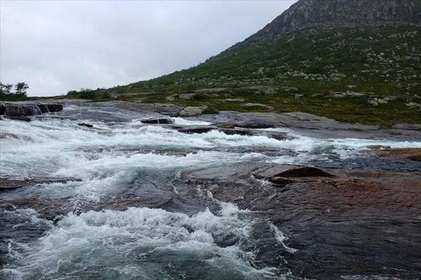 Norway-2019_2Rep_392