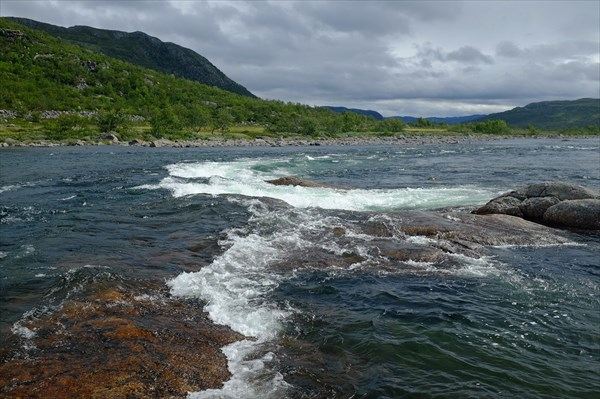 Norway-2019_2Rep_426