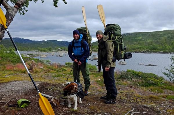 Norway-2019_2Rep_440