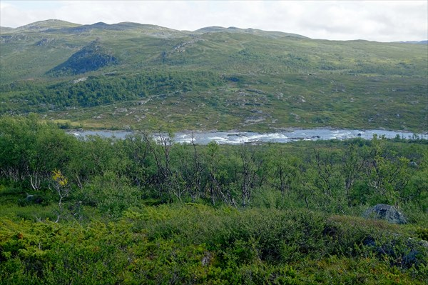 Norway-2019_2Rep_447