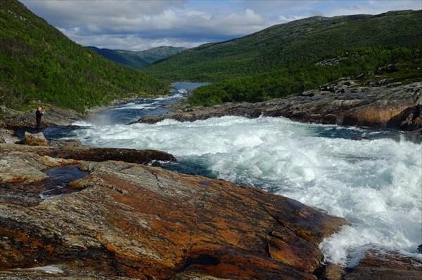 Norway-2019_2Rep_456