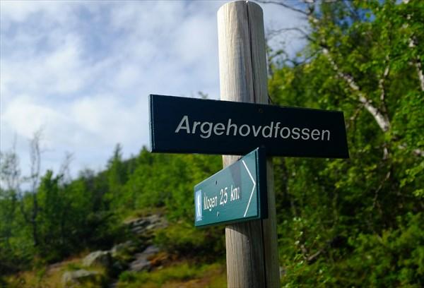 Norway-2019_2Rep_463