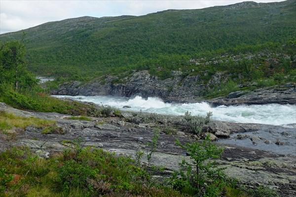 Norway-2019_2Rep_465