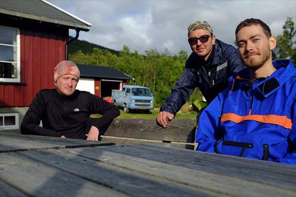 Norway-2019_2Rep_476