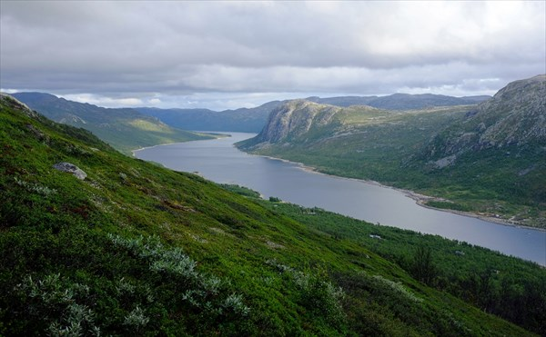 Norway-2019_2Rep_478-1