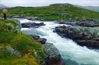 Norway-2019_2Rep_327