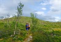 Norway-2019_2Rep_446