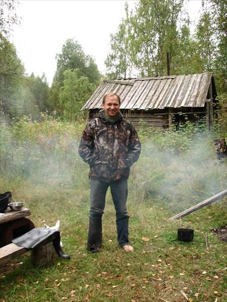 С.Рогозин